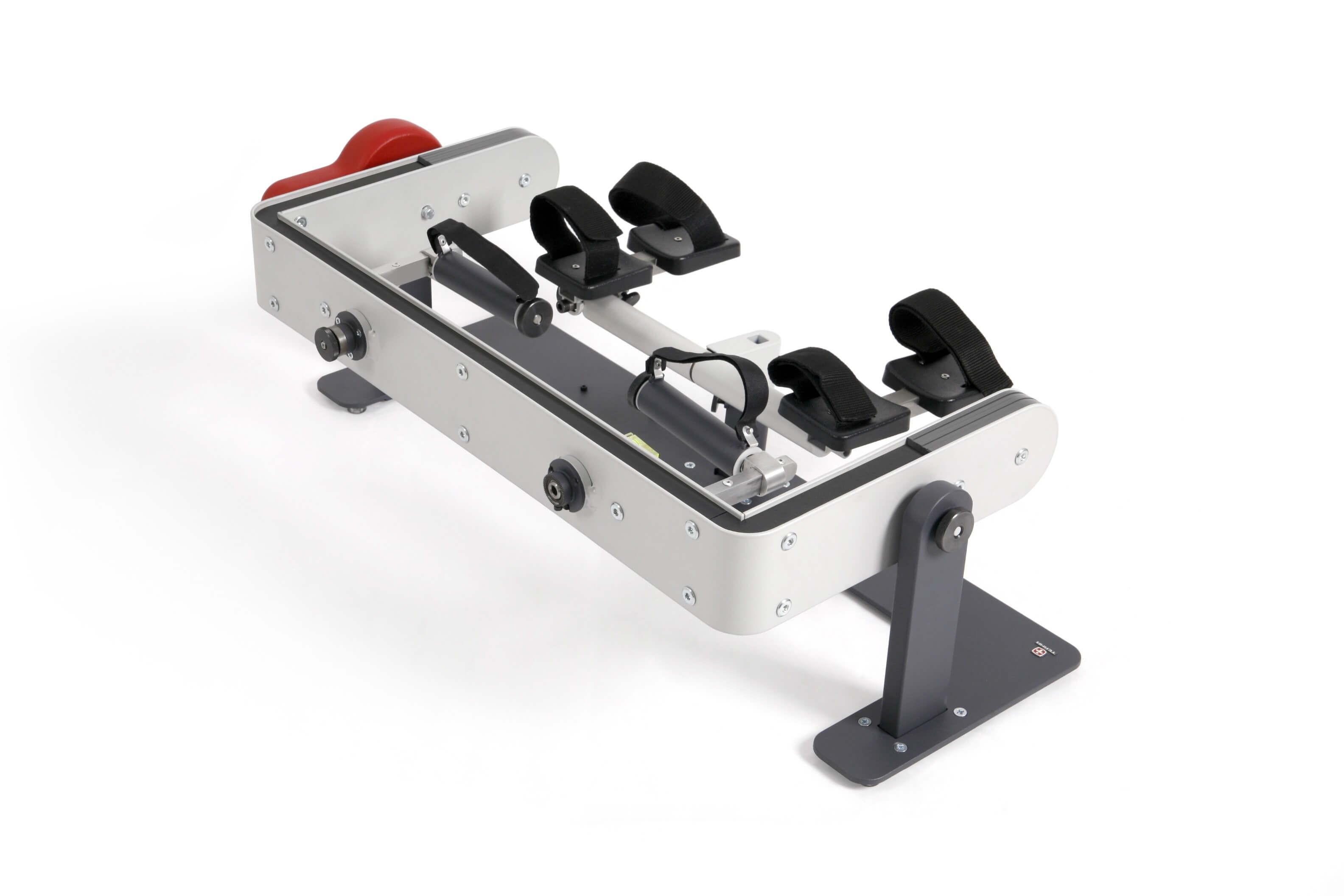 Pictor - urządzenie do rehablitacji stawu nadgarstkowego