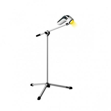 Statyw do lampy do naświetleń Bioptron MedAll