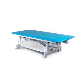Stół rehabilitacyjny do ćwiczeń z dziećmi SR-1E-B