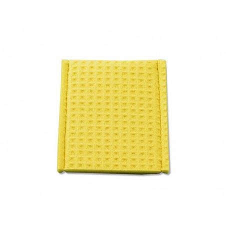 Podkład wiskozowy (10x12cm) - 2 sztuki
