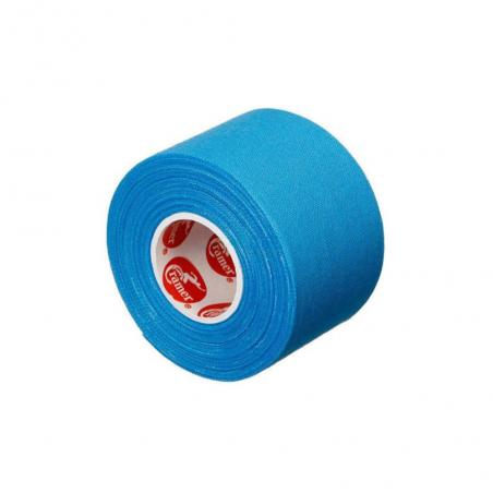 Cramer Color Tape