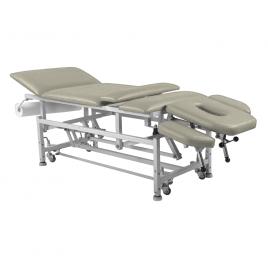 Stół do masażu SM-2