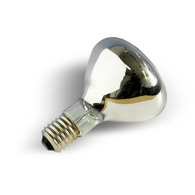 Żarówka do lampy LUMINA - gwint E40
