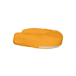 Poduszka podgłówka
