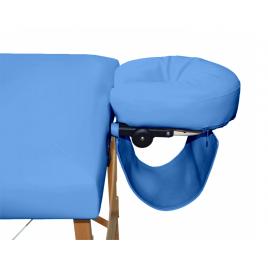SPA - 1-półkowy stolik pod aparaty