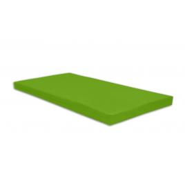 Materac gimnastyczny (195x85x5cm)