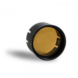 Filtr fulerenowy do lampy Bioptron MedAll