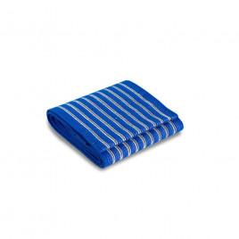 Elastyczny pas rzepowy (80x10cm)