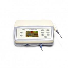 Sonotronic US - 2