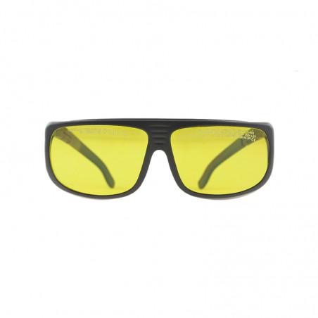 Okulary ochronne  do laseroterapii wysokoenergetycznej