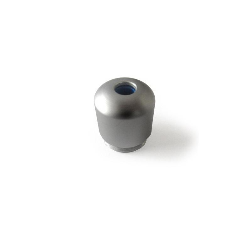 Gniazdo aplikatora światłowodowego o średnicy 6 mm