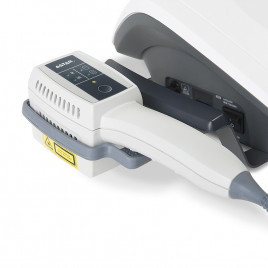 Prysznicowy aplikator laserowy typu CL1800