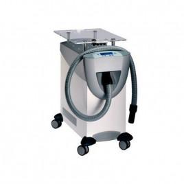 CRYO 6 - aparat do krioterapii (zimne powietrze)