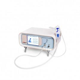 Inhalator dyszowy Marin MP3
