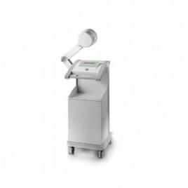Diatermia THERMO 500 - urządzenie do diatermii krótkofalowej