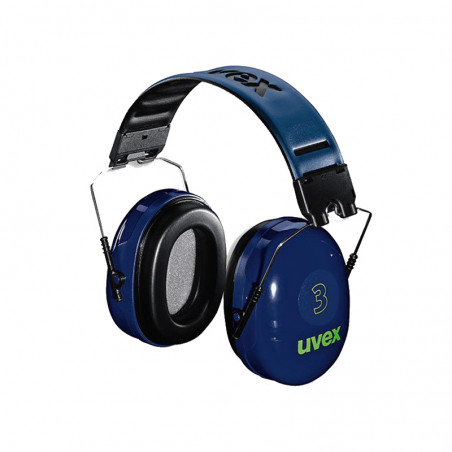 Słuchawki ochronne do fali uderzeniowej