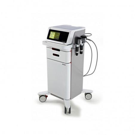 SHOCKMASTER 500 aparat do terapii radialną falą uderzeniową