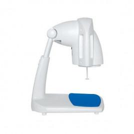 BIOPTRON Pro 1 lampa terapeutyczna z filtrem fulerenowym