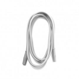 Przewód podciśnieniowy - biały