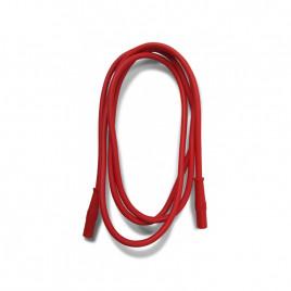 Przewód podciśnieniowy - czerwony