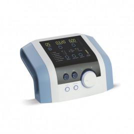 Aparat do masażu uciskowego BTL-6000 Lymphastim EASY 12