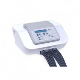 Lympha Press Optimal® urządzenie do masażu ciśnieniowego