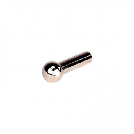 Elektroda punktowa o średnicy 10 mm do adaptera