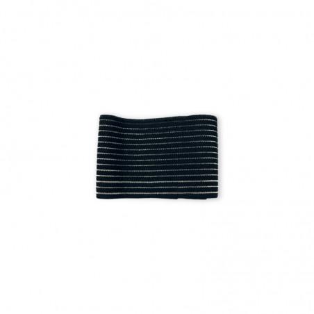Elastyczny pas rzepowy (100x9cm)