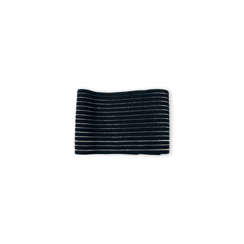 Elastyczny pas rzepowy (40x9cm)