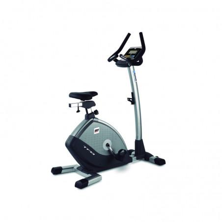 Rower Treningowy Magnetyczny i.TFB Bluetooth H862I BH Fitness