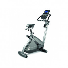 Rower Treningowy Magnetyczny Carbon Bike Dual H8705L