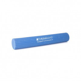 Wałek elastyczny Flexbar - opór słaby