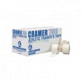 Cramer Athletic Tape 750 3,8 cm x 13,7 m