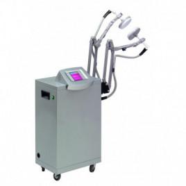 Diatermia SW 500 - urządzenie do diatemii krótkofalowej