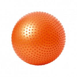 Duża piłka sensoryczna ABS 85 cm