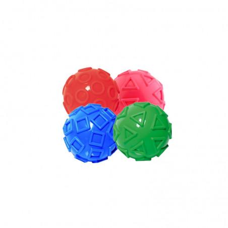 Piłka Senso Ball Geo Togu - 9 cm