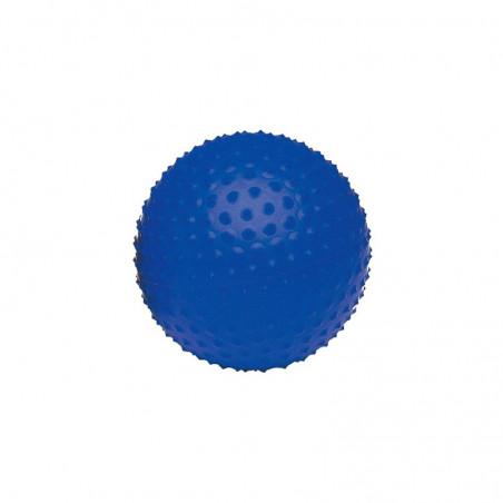 Piłka senso Togu (28cm)