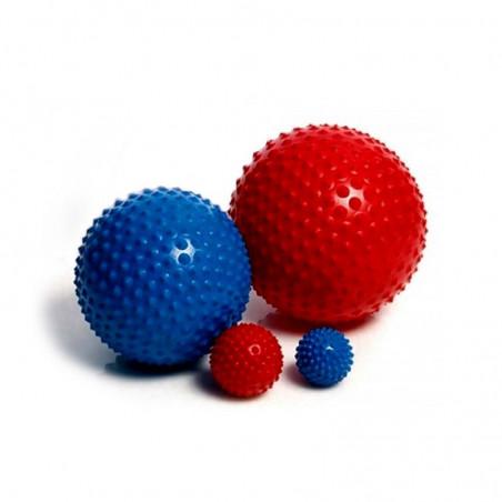 Piłka senso Togu 28 cm