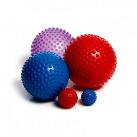 Piłka senso Togu 23 cm