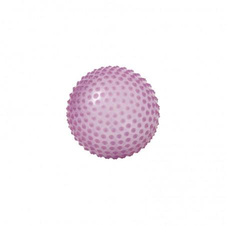 Piłka senso Togu (23cm)