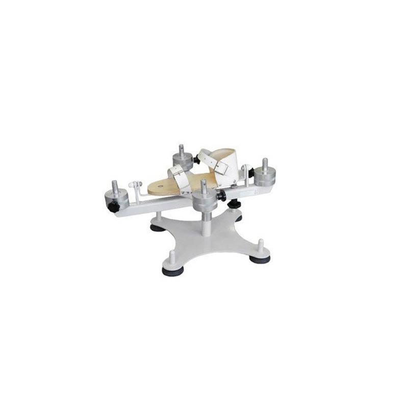 Urządzenie do ćwiczeń stawu skokowego UCS