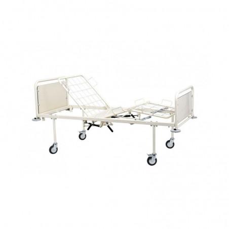 Łóżko rehabilitacyjne A-4/3SG