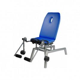 AMETYST fotel rehabilitacyjny