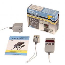 Vitafon T urządzenie wibroakustyczne