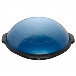 BOSI Maxi - wielofunkcyjne urządzenie do ćwiczeń