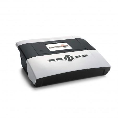 PhysioMG 825