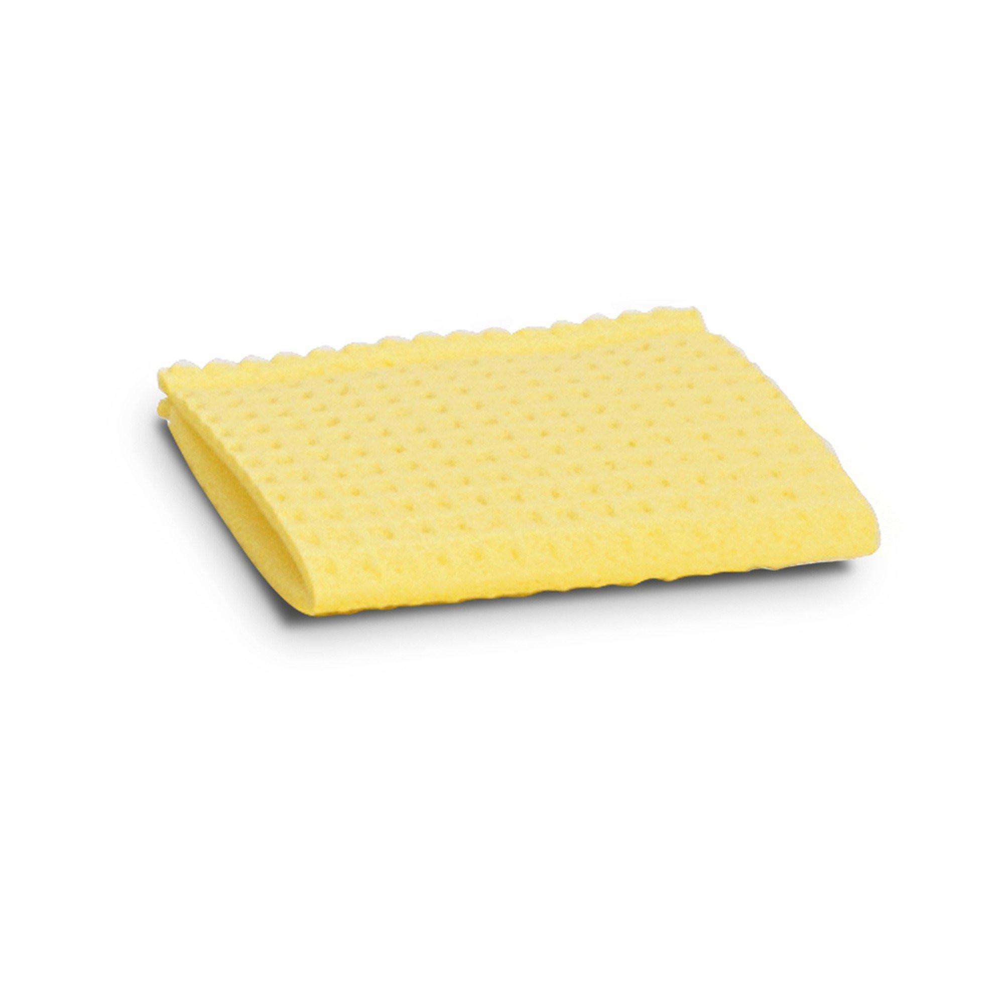 Pokrowiec wiskozowy 10x10 cm