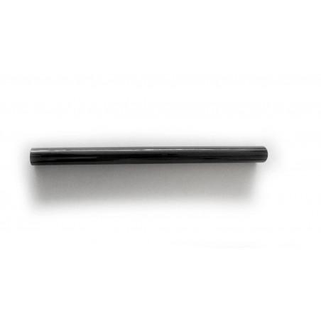 Pręt światłowodowy prosty - średnica (8 mm), długość (11cm)