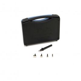 Zestaw elektrod punktowych - rozszerzony