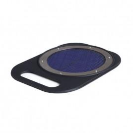 Filtr niebieski do lampy sollux V5.0